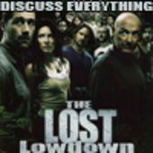 The Lost Lowdown