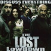The Lost Lowdown